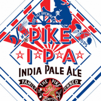 pike_ipa_label_575