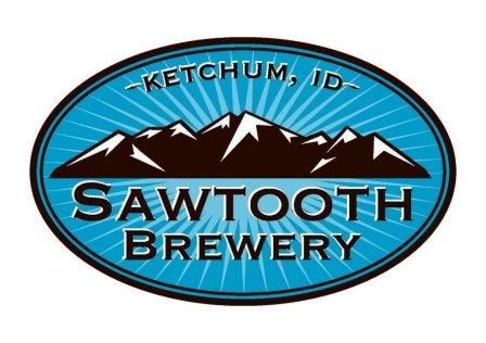 Sawtooth Brewery Partners With Watkins Distributing In