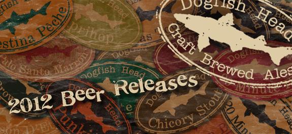 dfh-2012-beer-releases