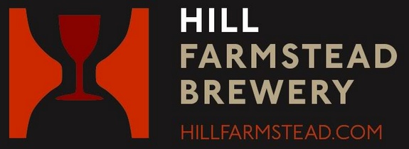 Hill Farmstead Brewing logo