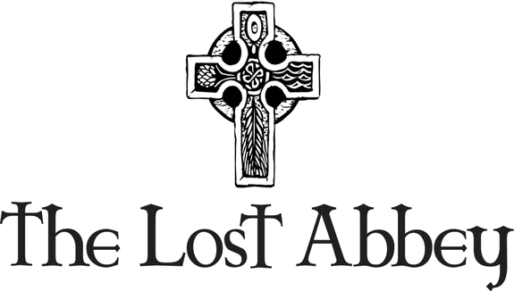 Lost-Abbey-Logo-575