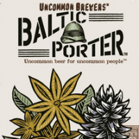 Uncommon-Baltic-Porter
