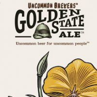 Uncommon_Golden_State