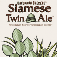 Uncommon_Siamese_Twin