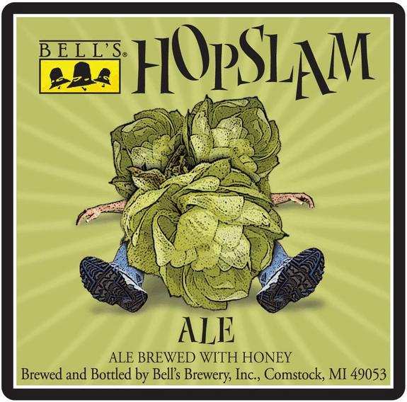 bells-hopslam
