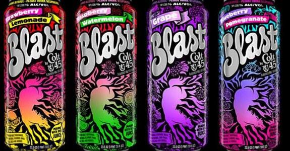 blast-colt-45-fda