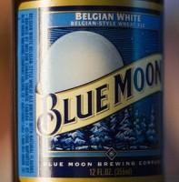 blue moon 575