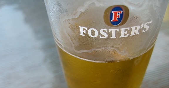 fosters-glass 575