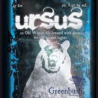 gb_label_ursus
