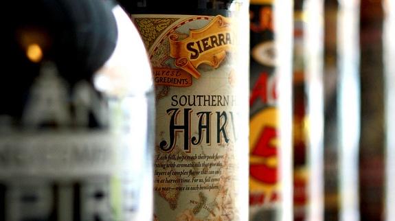 sierra-southern-hemis-575