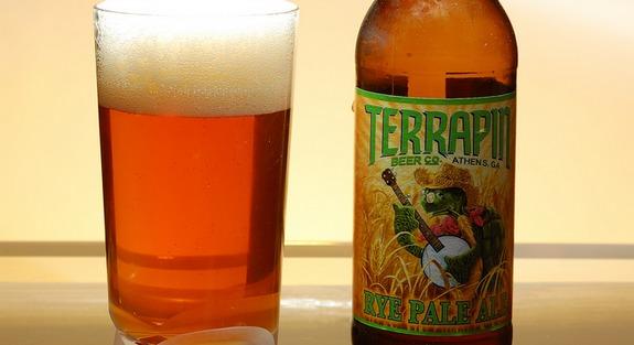 terrapin-575-2