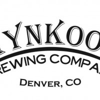 wynkoop brewing logo