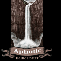 HighWater Aphotic Oak-Aged Baltic Porter