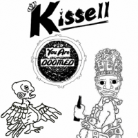 Kissell End of the World 2012 Specialty Ale