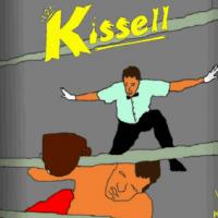 Kissell K.O. Stout