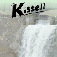 Kissell Kerillo American Pale Ale
