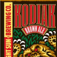 KodiakBrownCAN-TTB