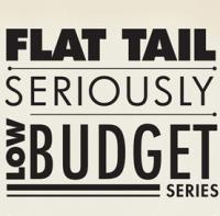 Flat Tail English Pale Ale