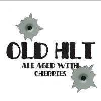 Allagash Old HLT Ale