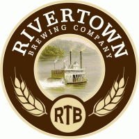 Rivertown Brewing Co logo
