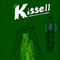Kissell Settler's Kettle Porter