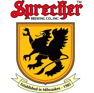 Image result for Sprecher Brewery