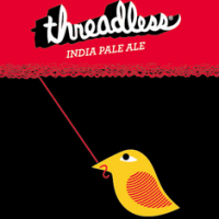 Finch's Threadless IPA