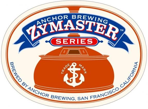 anchor zymaster logo