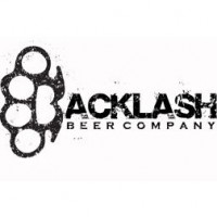 Backlash Beer Co. logo