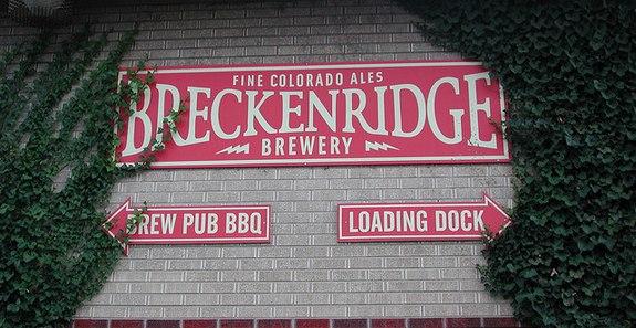 breckenridge brewery pic 575