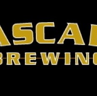 Cascade Brewing logo