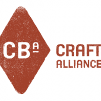 Investment Research Firms Mixed On Craft Brew Alliance Stock