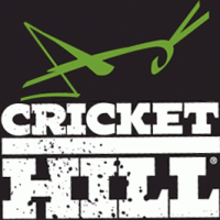 Cricket Hill Brewing