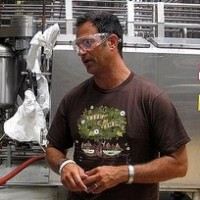 dogfish head sam calagione