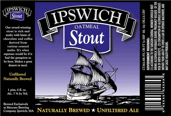 Ipswich Craft Beers