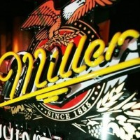 miller genuine draft 575