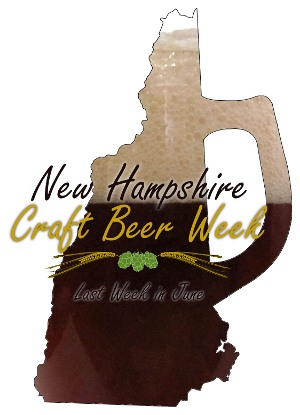 new hampshire craft beer week set to begin june 24th