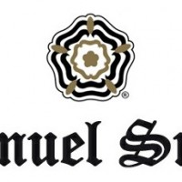 samuel smith logo