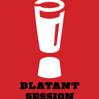 Blatant Session Ale