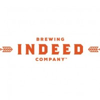 Indeed Brewing Company logo BeerPulse