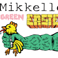 Mikkeller Green Easter