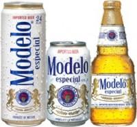 ModeloEspecial_Bottles jpg