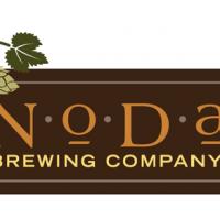 NoDa Brewing logo