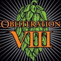 Midnight Sun Obliteration VIII Double IPA