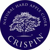 Crispin Cider Co logo