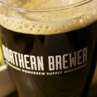 northern brewer glass