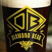 diamond bear arkansas