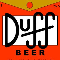 New Craft Beer Releases May