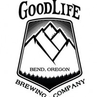 goodlife brewing logo