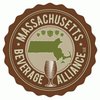 massachusetts beverage alliance